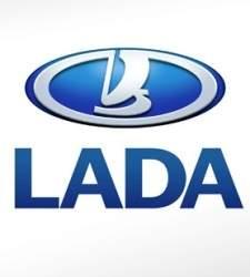 lada_logo.jpg