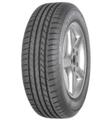 ¿Cuáles son los mejores neumáticos ecológicos para ahorrar combustible?
