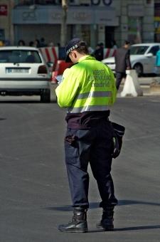 policiamunicipal-225x340.jpg