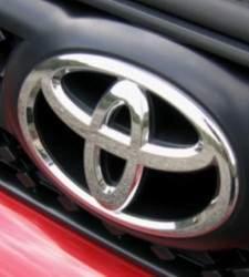 toyota_logo.jpg