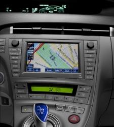 Toyota PHEV: estudiada alternativa a los coches eléctricos