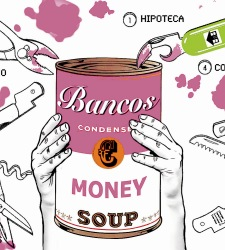 soup_money.jpg