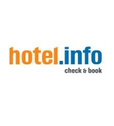 hotelinfo2.jpg