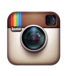 Instagram-nuevo.jpeg