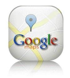 google-maps-icono2.jpg