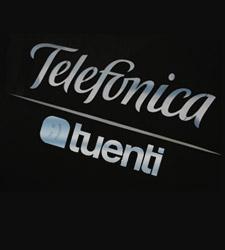 teletuenti-225x250.jpg