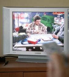 television_mando.JPG