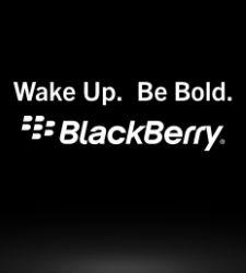 wake-up-blackberry.jpg