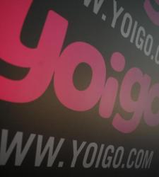 yoigo1.JPG