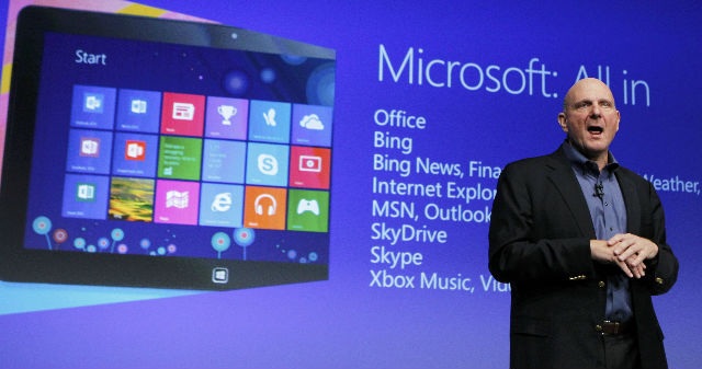 steve-ballmer-windows8.jpg