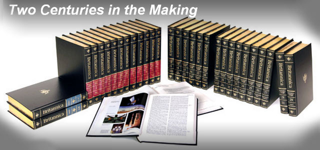 enciclopedia-britanica.jpg