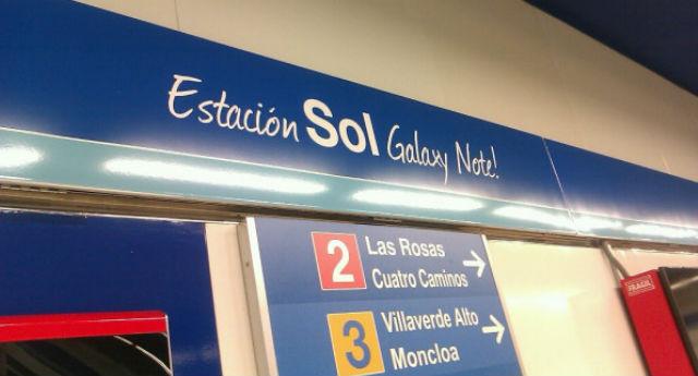 sol-galaxy-note.jpg