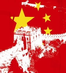 ChinaGranMuralla.jpg
