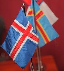 IslandiaBandera.JPG