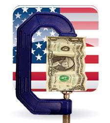dolar-aplastado.jpg