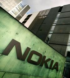 Nokiaverde.jpg