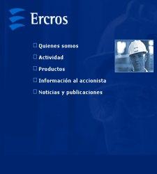 ercros.jpg