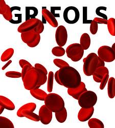 grifols-globulos.jpg