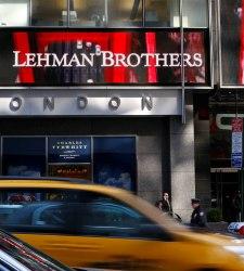 lehmanbrothers.JPG