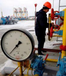 gas-ucrania.jpg