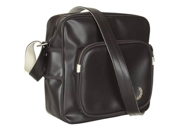 57c2fc473 El accesorio imprescindible: el bolso para hombres - elEconomista.es