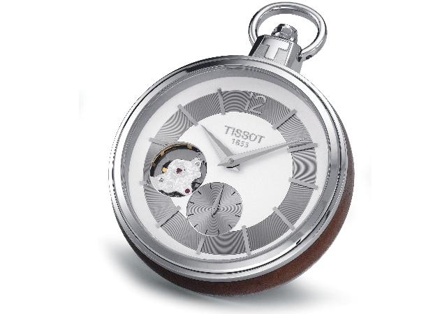 Que Relojes En Etiqueta Nuestro Garantizan De Éxito Estilo E9eDWH2IY