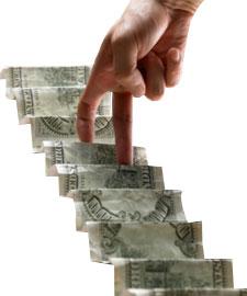 escalera-dinero.jpg