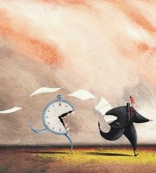 reloj-papeles.jpg