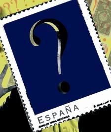 sellos-interrogante.JPG