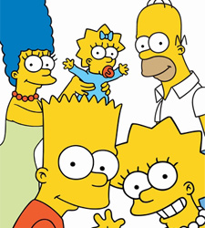 simpsonsfamily.jpg