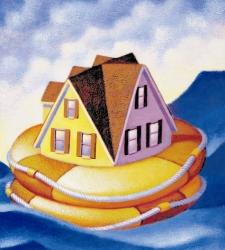 casa-flotador.jpg