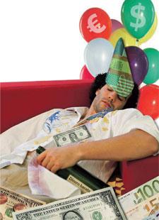dinero-fiesta-montaje.jpg