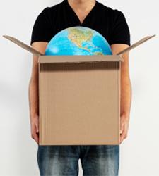 mundo-caja.jpg