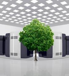 ordenador-verde.jpg