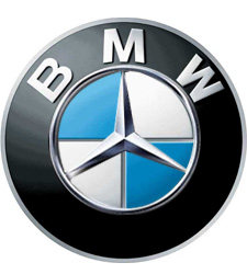 bmw-mercedes.jpg