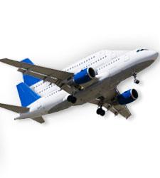 super-avion.jpg