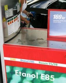 bioetanol-gasolinera.jpg
