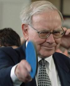 Buffet acusa.JPG