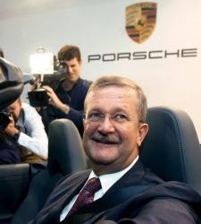 Wendelin-Wiedeking-Porsche.JPG