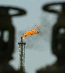 petroleo-refineria.jpg
