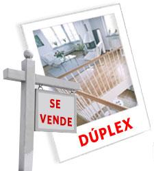 duplex-vende.jpg