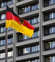Alemania-Bundesbank.jpg
