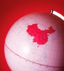 China-Globo.jpg