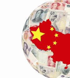 China-billetes.JPG