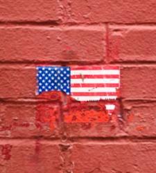 EEUU-Bandera-Media.jpg