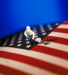 EEUU-trabajador.jpg