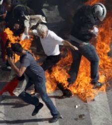 Grecia-huelga.jpg