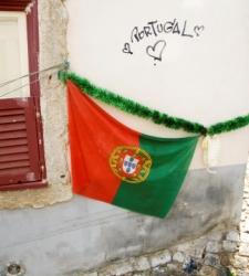 Portugal-Bandera1.jpg
