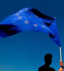 UE-Sombra.jpg