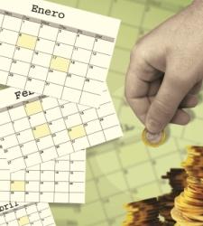 calendario-dinero.jpg